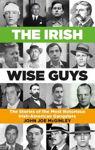 Picture of Irish Wise Guys