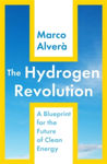 Picture of The Hydrogen Revolution