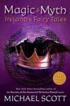 Picture of Magic and Myth: Ireland's Fairy Tales