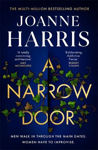 Picture of A Narrow Door