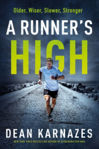 Picture of A Runner's High