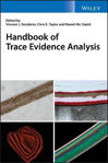 Picture of Handbook of Trace Evidence Analysis