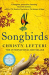 Picture of Songbirds