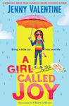 Picture of A Girl Called Joy: Sunday Times Children's Book of the Week