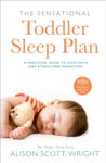 Picture of The Sensational Toddler Sleep Plan