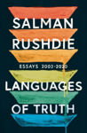 Picture of Languages of Truth : Essays 2003-2020