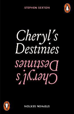 Picture of Cheryl's Destinies
