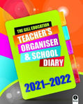 Picture of Teachers Organiser 2021/22