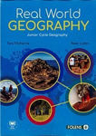 Picture of Real World Geography Junior Cycle Pack
