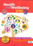 Picture of Health And Wellbeing Sphe 3