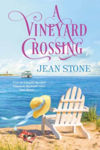 Picture of A Vineyard Crossing