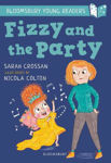 Picture of Fizzy and the Party: A Bloomsbury Young Reader: White Book Band