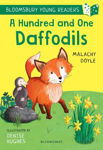 Picture of A Hundred and One Daffodils: A Bloomsbury Young Reader: Lime Book Band
