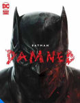 Picture of Batman: Damned