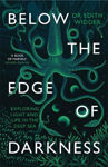 Picture of Below the Edge of Darkness