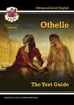 Picture of A-level English Text Guide - Othello