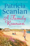 Picture of A Family Reunion: Warmth, wisdom and love on every page - if you treasured Maeve Binchy, read Patricia Scanlan