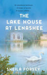 Picture of The Lake House at Lenashee