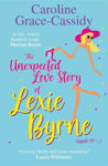 Picture of The Unforseen Love Story of Lexie Byrne (aged 39 1/2)