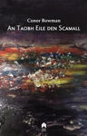 Picture of An Taobh Eile den Scamall