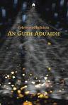 Picture of An Guth Aduaidh