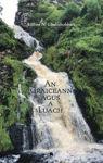 Picture of An Craiceann agus a Luach