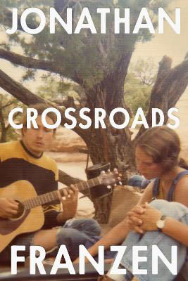 Picture of Crossroads
