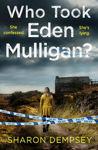 Picture of Who Took Eden Mulligan? PB