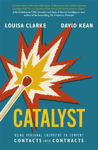 Picture of Catalyst: Using personal chemistry to convert contacts into contracts