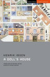 Picture of A DOLLS HOUSE