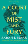Picture of A Court of Mist and Fury: The #1 bestselling series