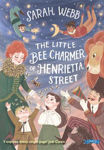 Picture of The Little Bee Charmer of Henrietta Street
