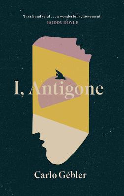 Picture of I, Antigone
