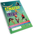 Picture of Active For Life