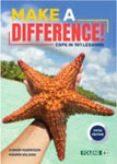 Picture of Make a Difference (5th Ed) Textbook & Workbook