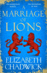 Picture of A Marriage of Lions