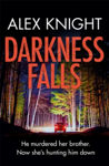 Picture of Darkness Falls
