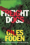 Picture of Freight Dogs