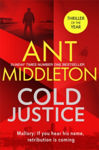 Picture of Cold Justice
