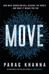 Picture of Move