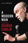 Picture of A Modern Man: The Best of George Carlin