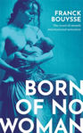 Picture of Born of No Woman