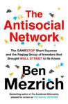 Picture of Antisocial Network