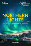 Picture of The Northern Lights: The definitive guide to auroras