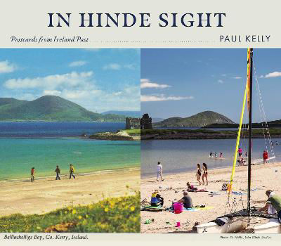 Picture of In Hinde Sight: Postcards from Ireland Past