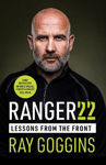 Picture of Ranger 22: Lessons From the Front