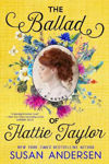 Picture of The Ballad Of Hattie Taylor