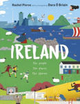 Picture of Ireland: The People, The Places, The Stories