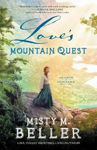 Picture of Love's Mountain Quest