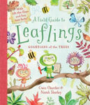Picture of A Field Guide to Leaflings